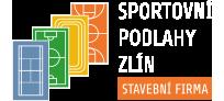 Sportovní podlahy Zlín